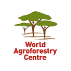 The World Agroforestry Centre